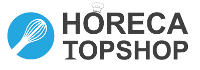 Horecatopshop
